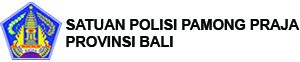 Satuan Polisi Pamong Praja Provinsi Bali